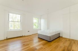 Newly refurbished 4 bedroom house near Archway and Holloway underground stations - Available now