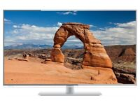 Panasonic 39 inch Ultra Slim Smart LED 1080p HD TV with Freeview HD, Wifi + Apps, not 40 43 42