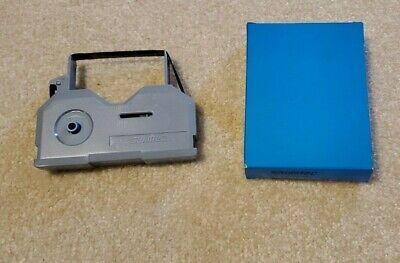Typewriter Cartridge For Swintec 8014s Typewriters