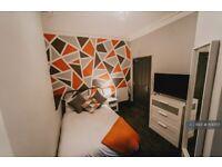 1 bedroom in Mount Carmel Street, Derby, DE23 (#1131707)