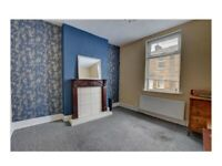 3 bed to let Burnley