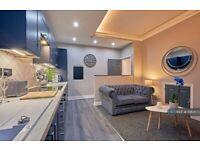 1 bedroom in Hilden Street, Bolton, BL2 (#1082672)