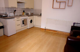 1 Bedroom flat in Archway area !