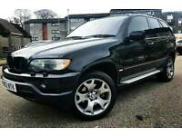 BMW X5 FOR SALE!