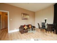 Superb luxury 1 bedroom apartment - West Hampstead