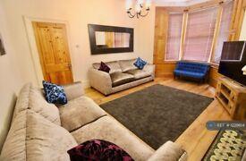 8 bedroom house in Osborne Avenue, Newcastle Upon Tyne, NE2 (8 bed) (#1229614)