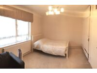 Must see! Fully Furnished Studio - E.Croydon
