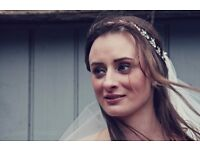 STUNNING WEDDING FILMS - cinematic & beautifully touching