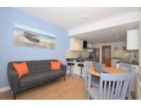 *Stylish High Spec* Double Bedroom with Ensuite with High Speed Fibre Broadband!