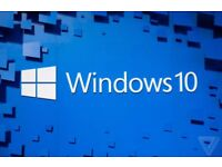 Windows 10 32bit/64bit CD DVD / Installation FREE SHIPPING / Download