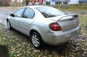 2004 Dodge SX 2.0 - Prince George British Columbia image 6