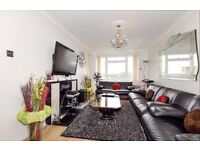 Hot property! Camberwell Green 2 bed flat - Available NOW!