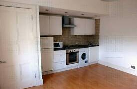 1 bedroom flat to let, Brechin, fully, part or unfurnished, immediate entry. £300 p.c.m.