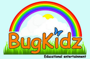 BugKidz Birthday Parties Helensvale Gold Coast North Preview