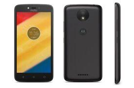 Motorola Moto C 16gb unlocked any network ***Brandnew condition***Cheap Fast Smart Phone*07587588484