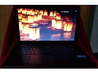 ASUS X551MAV-BING-SX1017B 15.6-Inch Notebook 4GB RAM, 1TB HDD
