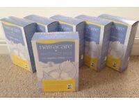 Natracare Maternity Pads 6 packs £5