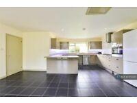 4 bedroom house in Lansdown Road, Bath, BA1 (4 bed) (#1172320)