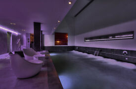 Spa at Blythswood Square is currently recruiting for Full-time & Part-time Spa Therapist positions