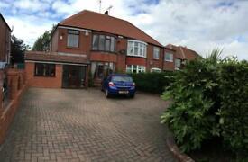 4 bedroom house in Grange Road, Rotherham