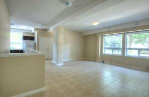 EVERYTHING INCLUDED FOR $595?! LAST 2 ROOMS AT 5 CARDILL CRES! Kitchener / Waterloo Kitchener Area image 9