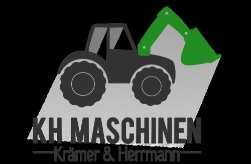 KH Maschinen