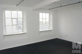 OFFICE/STUDIO AVAILABLE AT M ONE STUDIOS MANCHESTER