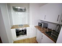 Spacious and Modern One Bedroom Flat, Excellent Location, Includes Some Bills 07341 387 130