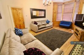 8 bedroom house in Osborne Avenue, Newcastle Upon Tyne, NE2 (8 bed) (#1229586)