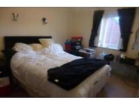 2 Bedroom In Hendon with Garden