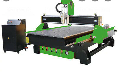 4 Axis Cnc Router 4 Axis Cnc Machine 3 Axis With Rotary Clamp Wood Working Cnc