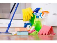 Regular cleaning services from £12/h, Domestic cleaning, Office cleaning, Commercial cleaning