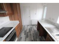 3 Bedroom House - Turner St, Newport - To Let