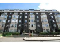 3 bedroom flat in Marlborough Place, St Johns Wood