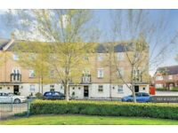 5 bedroom house in Allington Circle, Milton Keynes, MK4 (5 bed) (#1234987)