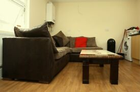 4 bedroom flat in Cathays