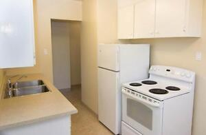 2 Bedroom Apartment at Dawson Apartments