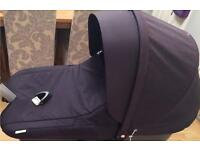 Stokke Xplory V3 carry cot