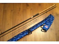 Daiwa Harrier Z Mk2 Float Rods FREE DELIVERY Quiver Tips Course Bream Carp Fresh Water Match Fishing