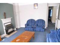 Room to let £500pcm, Moseley, Birmingham
