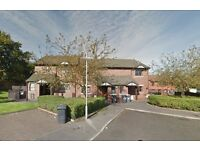 St Gregory's Close - One Bedroom Apartment for rent in Farnworth - no deposit