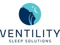 Ventility Sleep Solutions, Sleep And CardioRespiratory Centre based in Wrexham, North Wales.