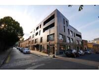 1 bedroom flat in Heneage Street, Whitechapel