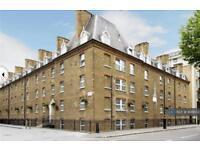 Studio flat in Ebury Bridge Road, London, SW1W