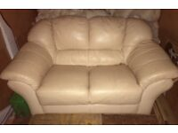 Good quality 2 seater sofa delivery