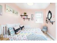 Beautiful double room - Camberwell SE5