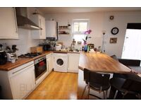 Superb One Bed flat with Garden & Terrace - Spacious & Modern - SW16 - Call now!