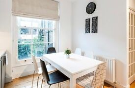 Short term home office space / workspace for hire during the day