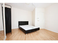 Amazing double room available September near Elephant & Castle! This is a MUST SEE!!