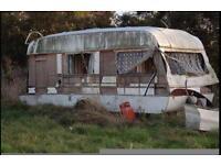 Free tourer appraisal motorhome static caravan for sale part exchange bring on east coast